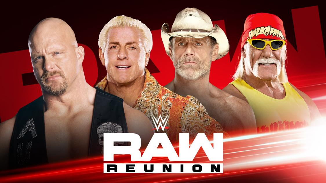 20190719_RAW_Reunion--4d0f2c5448708f83071b0028b7a5db44