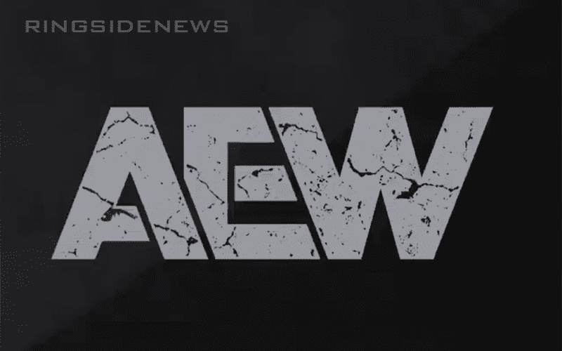 AEW-NEW-Logo-2019