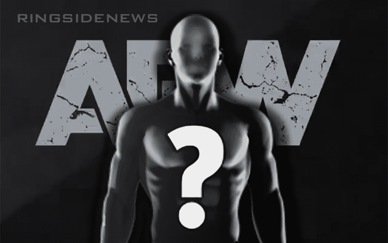 AEW Confirms Major Star For TNT Debut