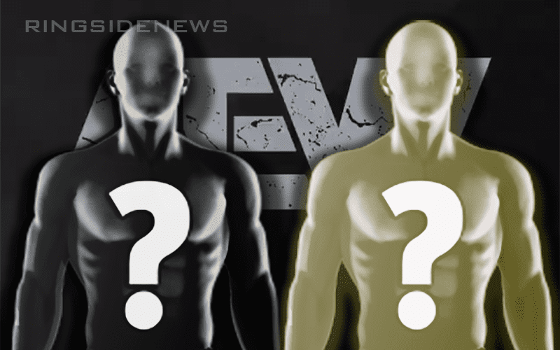 AEW-NEW-Spoilers