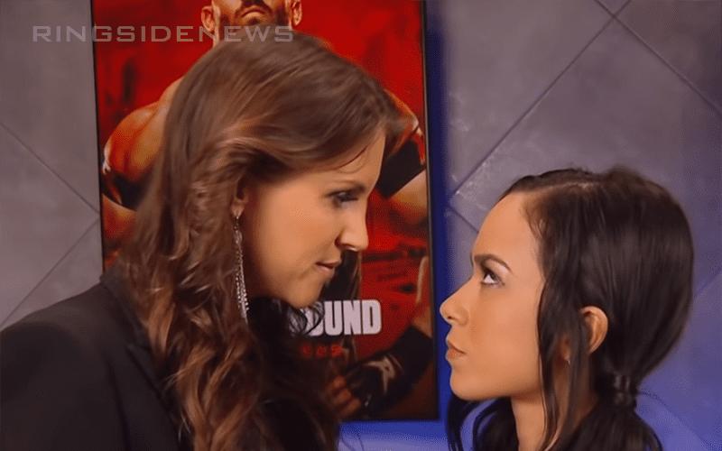 AJ-Lee-with-Stephanie-McMahon