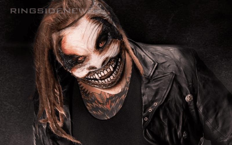 Another-Bray-Wyatt-Masked