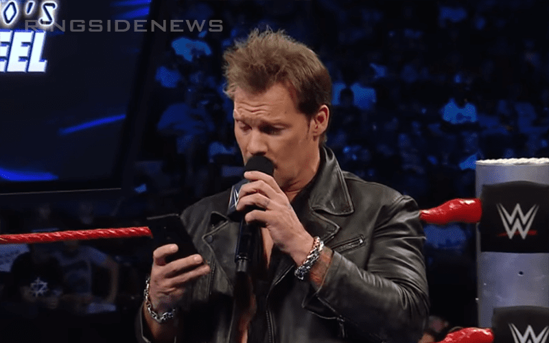 Chris-Jericho-Cell-Phone