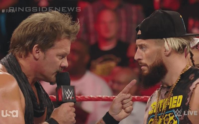 Chris-Jericho-Enzo-Amore