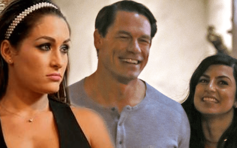 John-Cena-Reportedly-More-Serious-With-New-Girlfriend-Than-He-Ever-Was-With-Nikki-Bella
