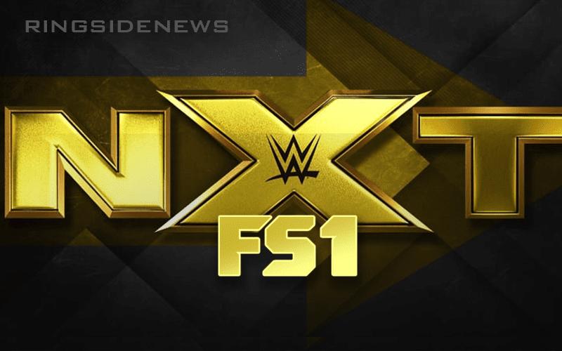 NXT-FS1-Logo-NEW