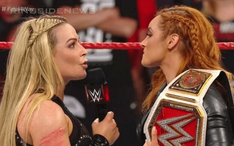 Natalya-Becky-Lynch-face-to-face