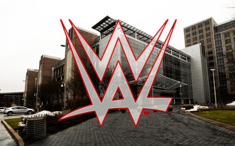 New-WWE-HQ