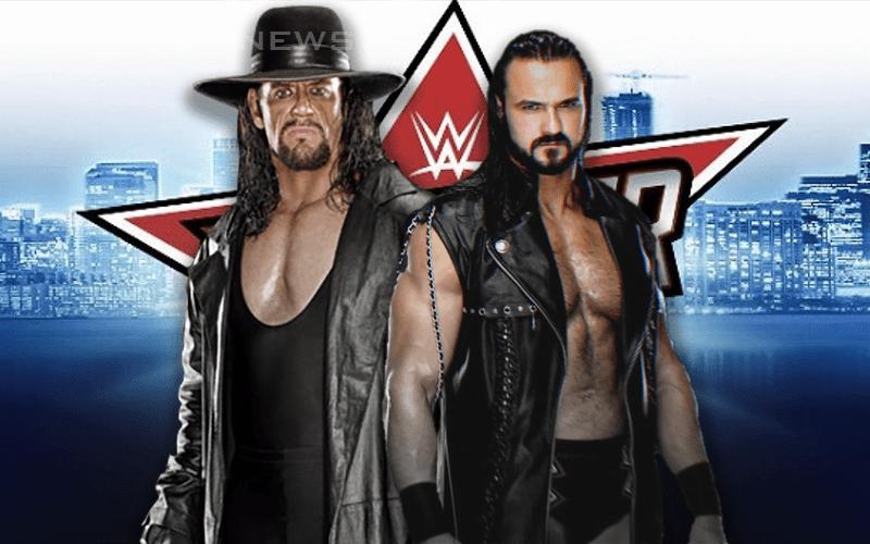 Undertaker-vs-Drew-McIntyre