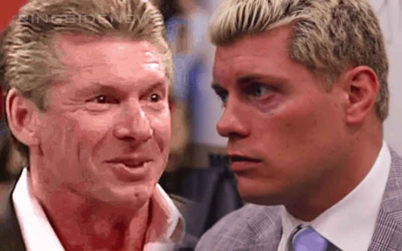 Vince-McMahon-Cody-Rhodes