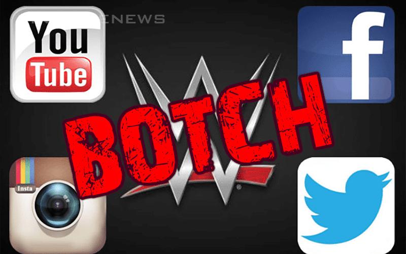 WWE-Social-Meida-botch