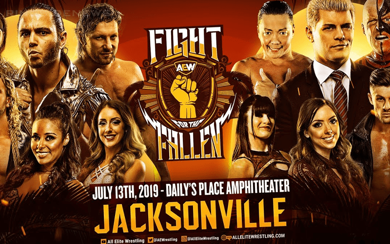 aew-fight-for-the-fallen-2019