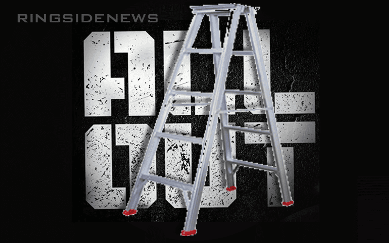 all-out-ladder