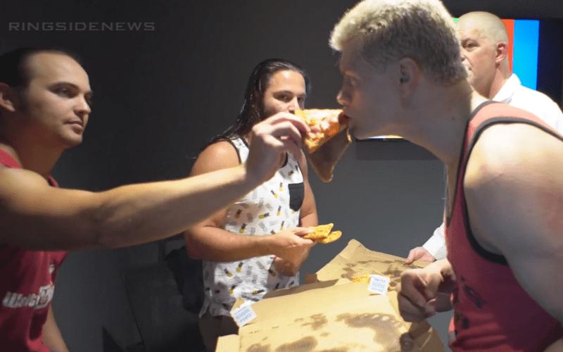 cody-dustin-bucks-pizza
