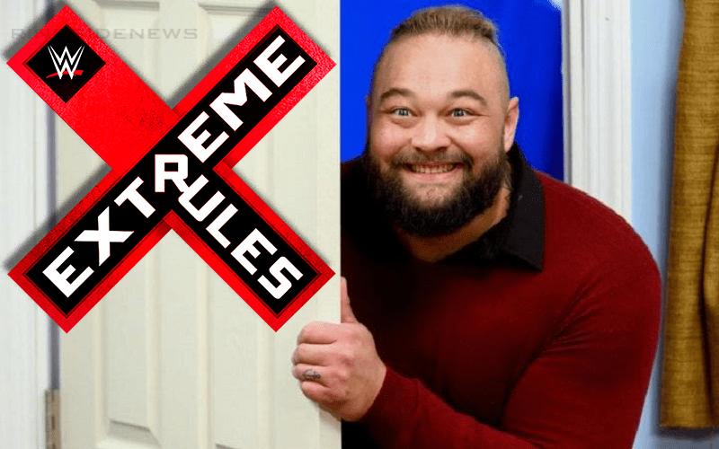 extreme-rules-bray-wyatt