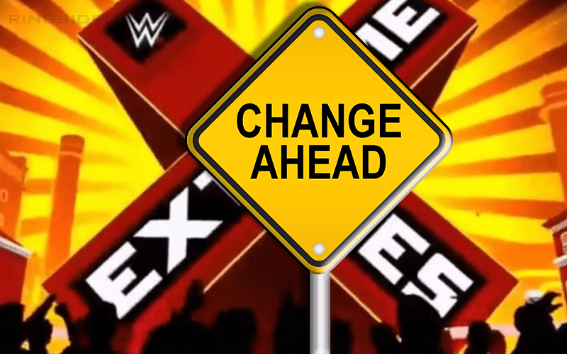 extreme-rules-change-asd