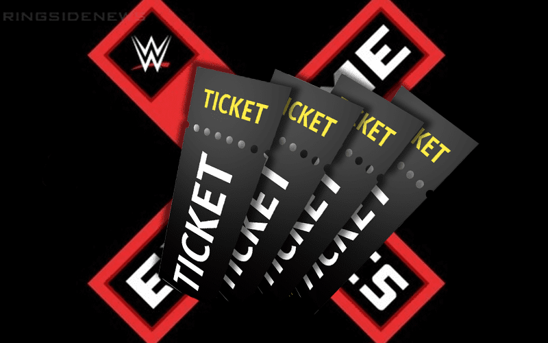 extreme-rules-tickets
