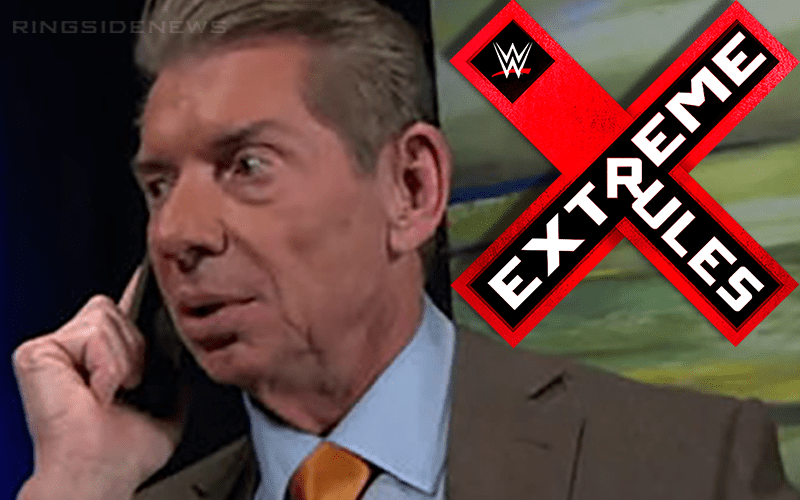 extreme-rules-vince-mcmahon