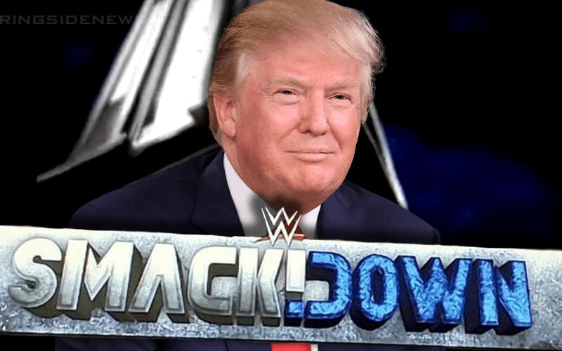 fuckface-trump-smackdown