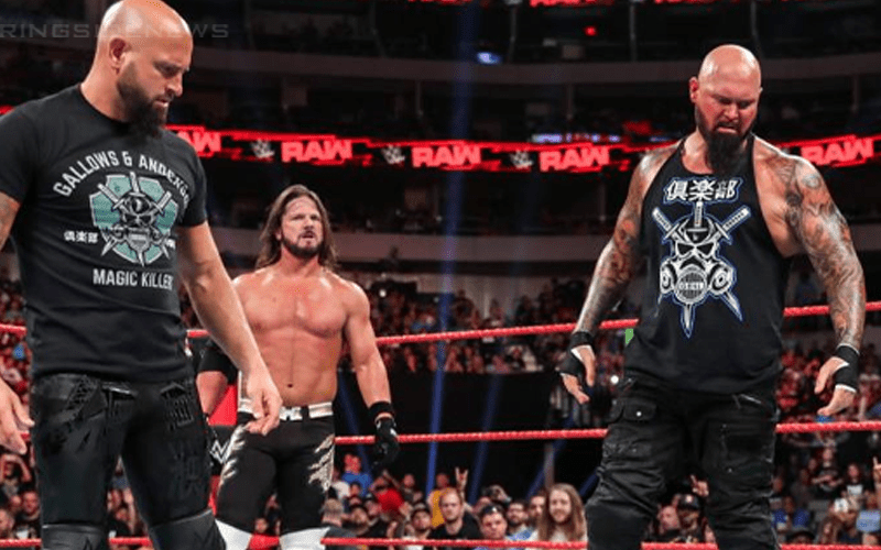 good-brothers-karl-anderson-luke-gallows
