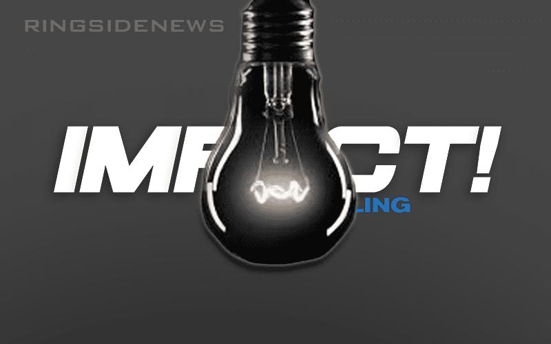 impact-light