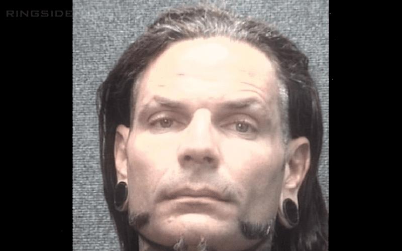 jeff-hardy-arrested