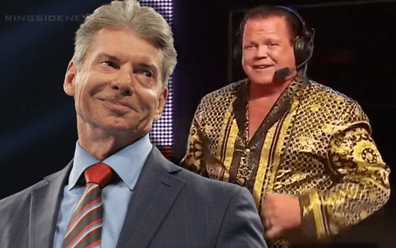 jerry-lawler-vince-mcmahon
