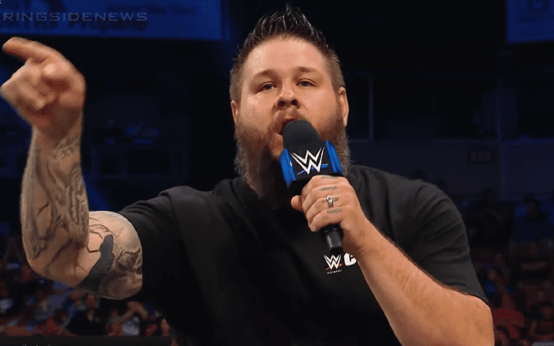 kevin-owens-adsf