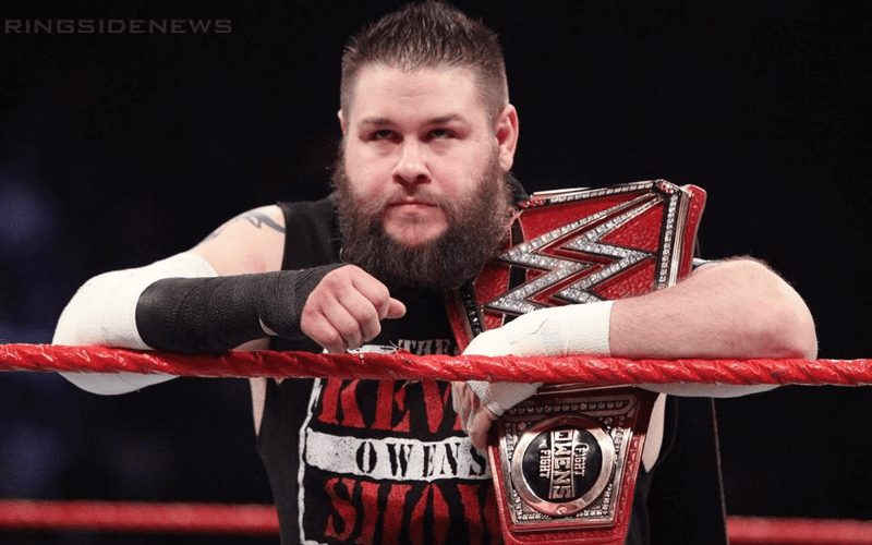 kevin-owens-universal-title