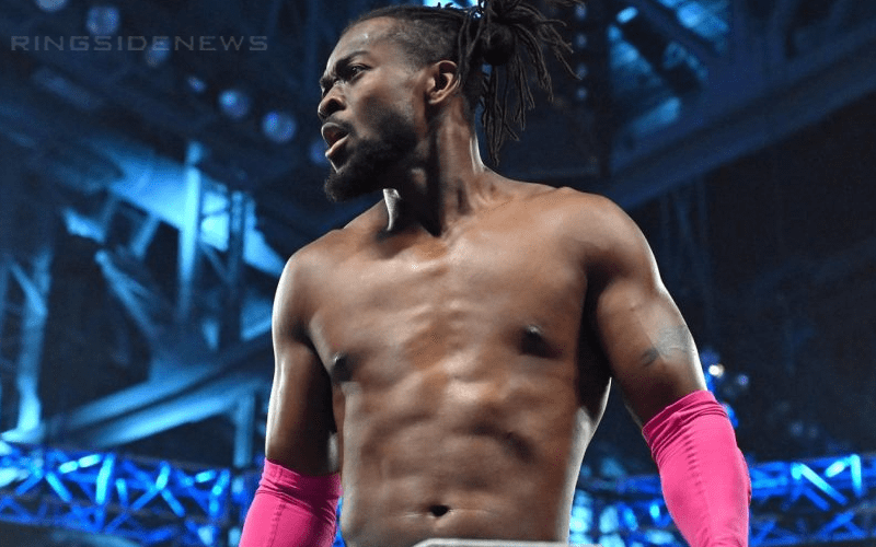kofi-kingston-asd