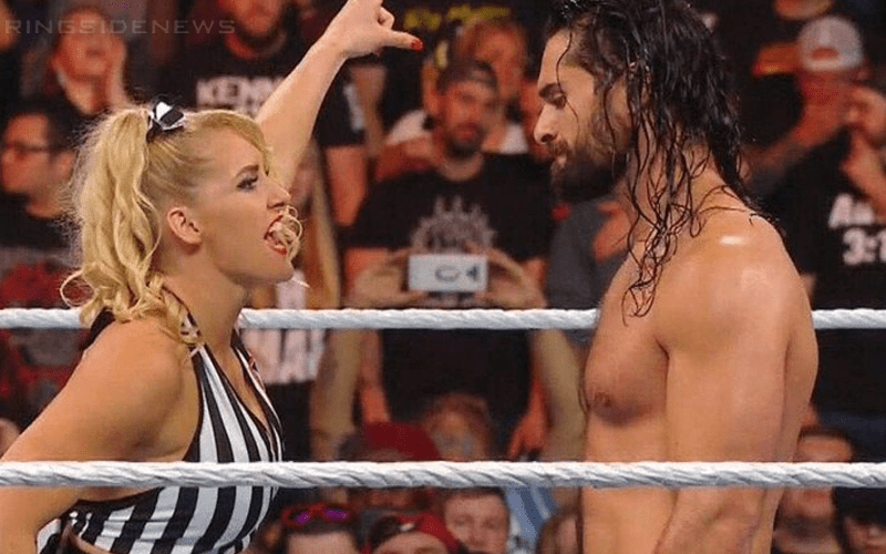 lacey-evans-seth-rollins