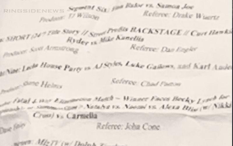 leaked-script