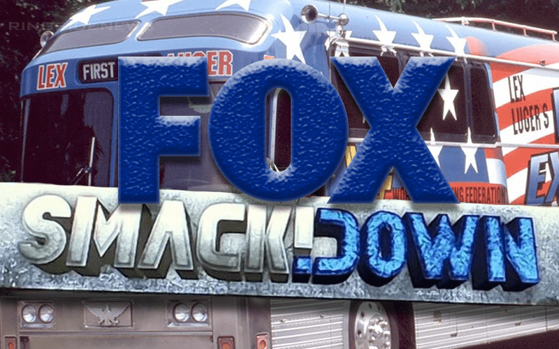 lex-express-fox-smackdown