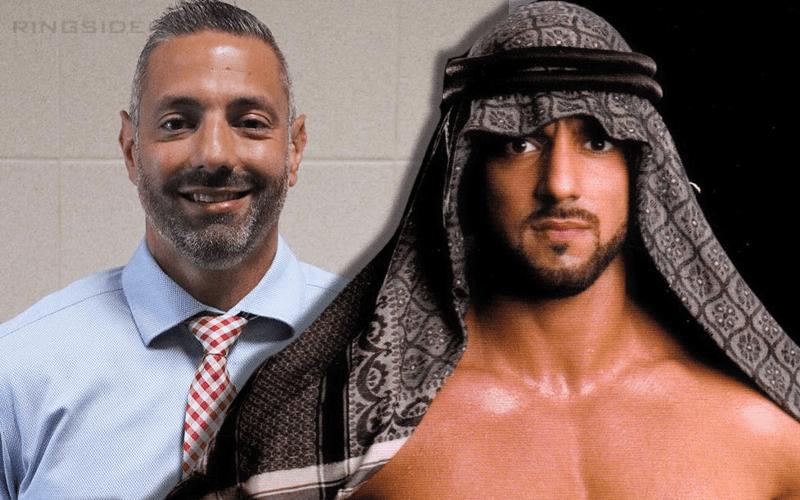 muhhamad-hassan-principal