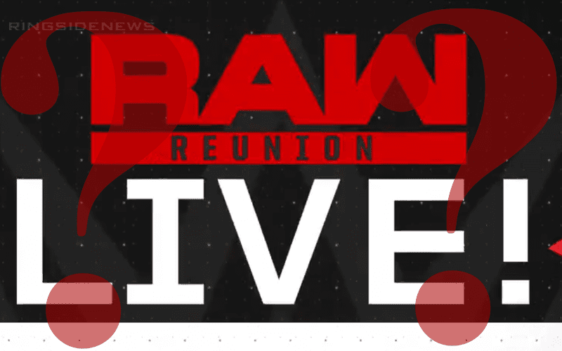 raw-reunion-question