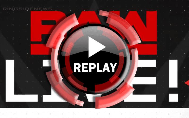raw-reunion-replay