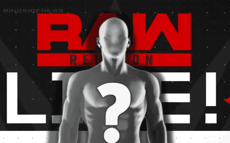 raw-reunion-spoiler-2