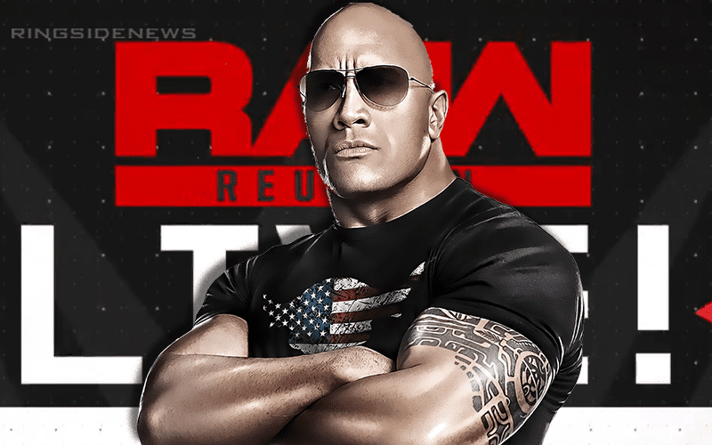 raw-reunion-the-rock
