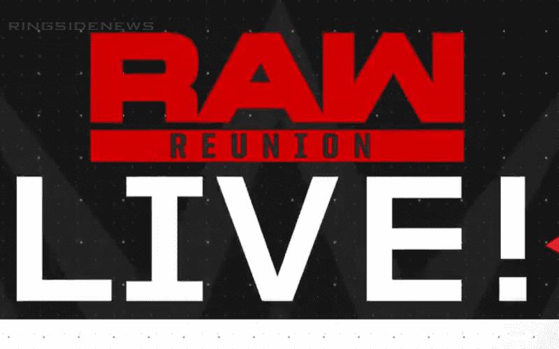 raw-reunion