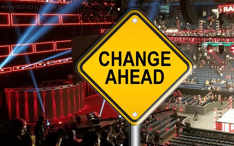 raw-stage-change
