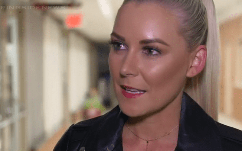 renee-young-88428