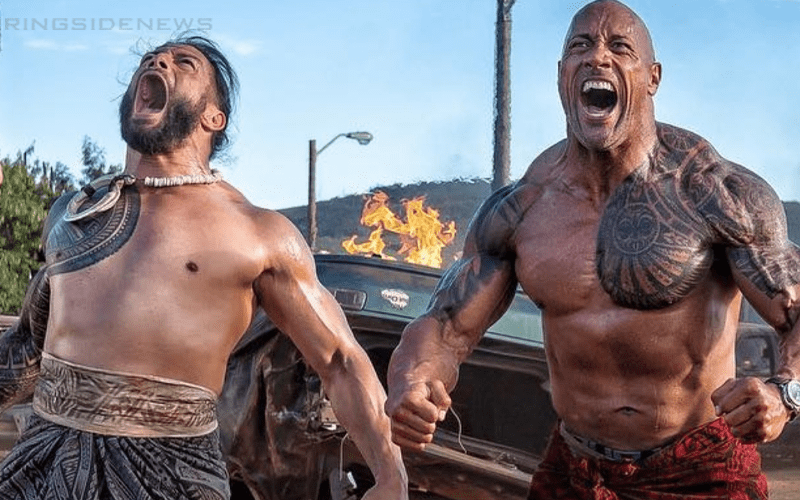 roman-reigns-the-rock-hobbs-shaw