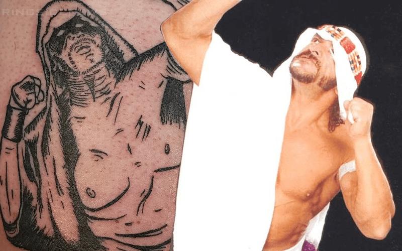sabu-bad-tattoo-asd