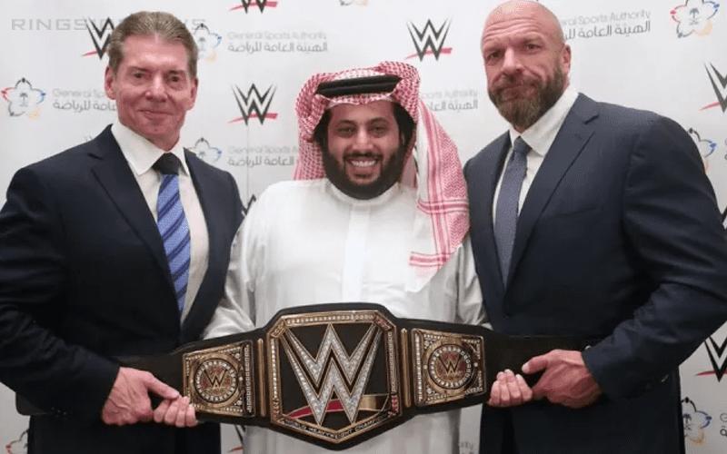 saudi-arabia-wwe-vince-mcmahon-triple-h