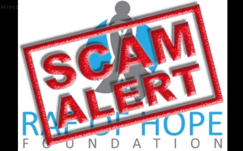 scam-alert-as