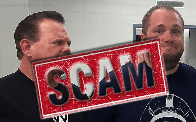 scam-lawler-asdf