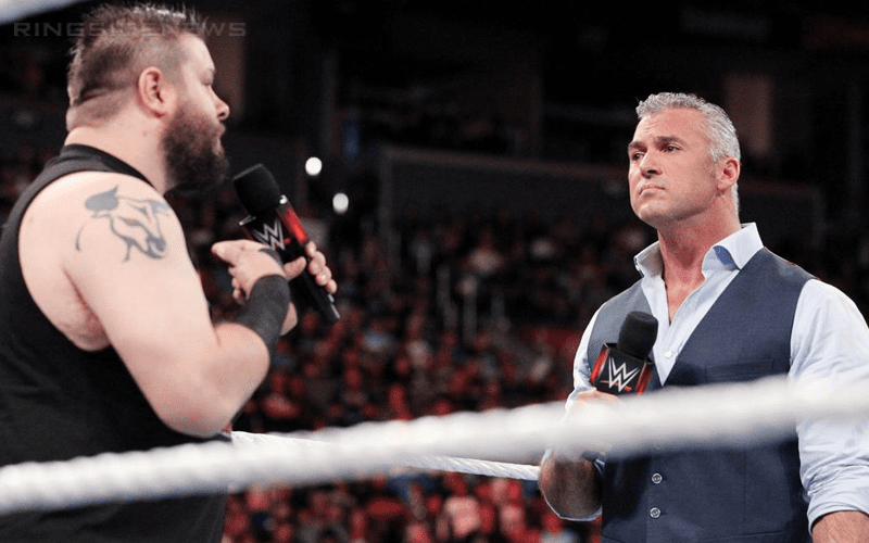 shane-mcmahon-kevin-owens-ads