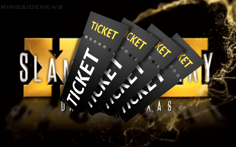 slammiversary-tickets