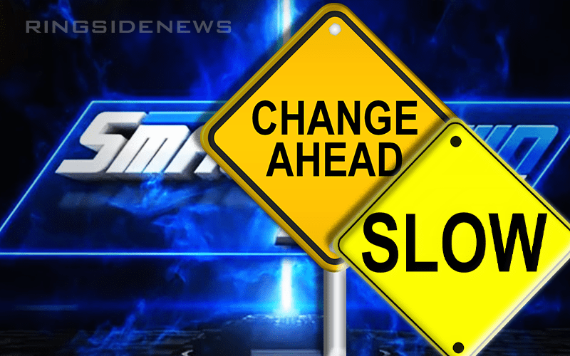 slow-change-smackdown