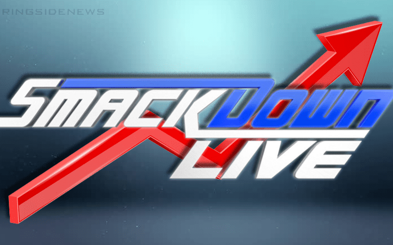 smackdown-live-high-ratings